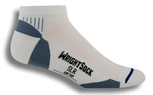 Wrightsock Velocity