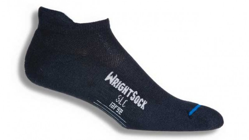 24d950827a LeftSock selling Wrightsock products in the UK
